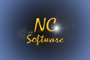 Logo NC Software